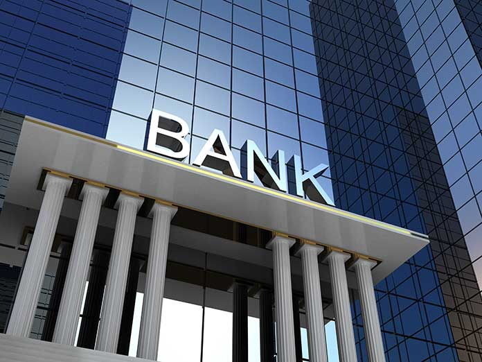 Indovina  da un'immagine il Film - Pagina 18 Banche1