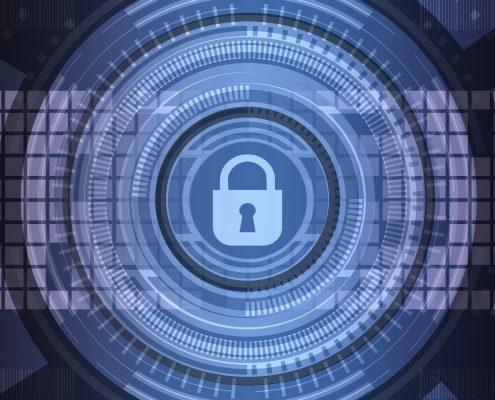 protezione dei dati personali