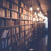 libri sulla teoria della pena